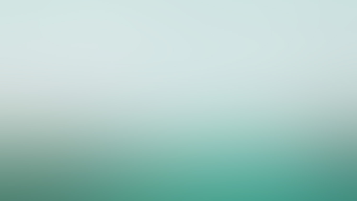 desktop-wallpaper-laptop-mac-macbook-airsf32-green-blue-fog-gradation-blur-wallpaper
