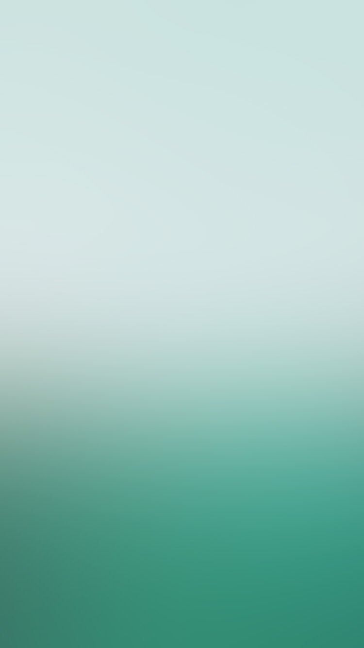 iPhone6papers.co-Apple-iPhone-6-iphone6-plus-wallpaper-sf32-green-blue-fog-gradation-blur