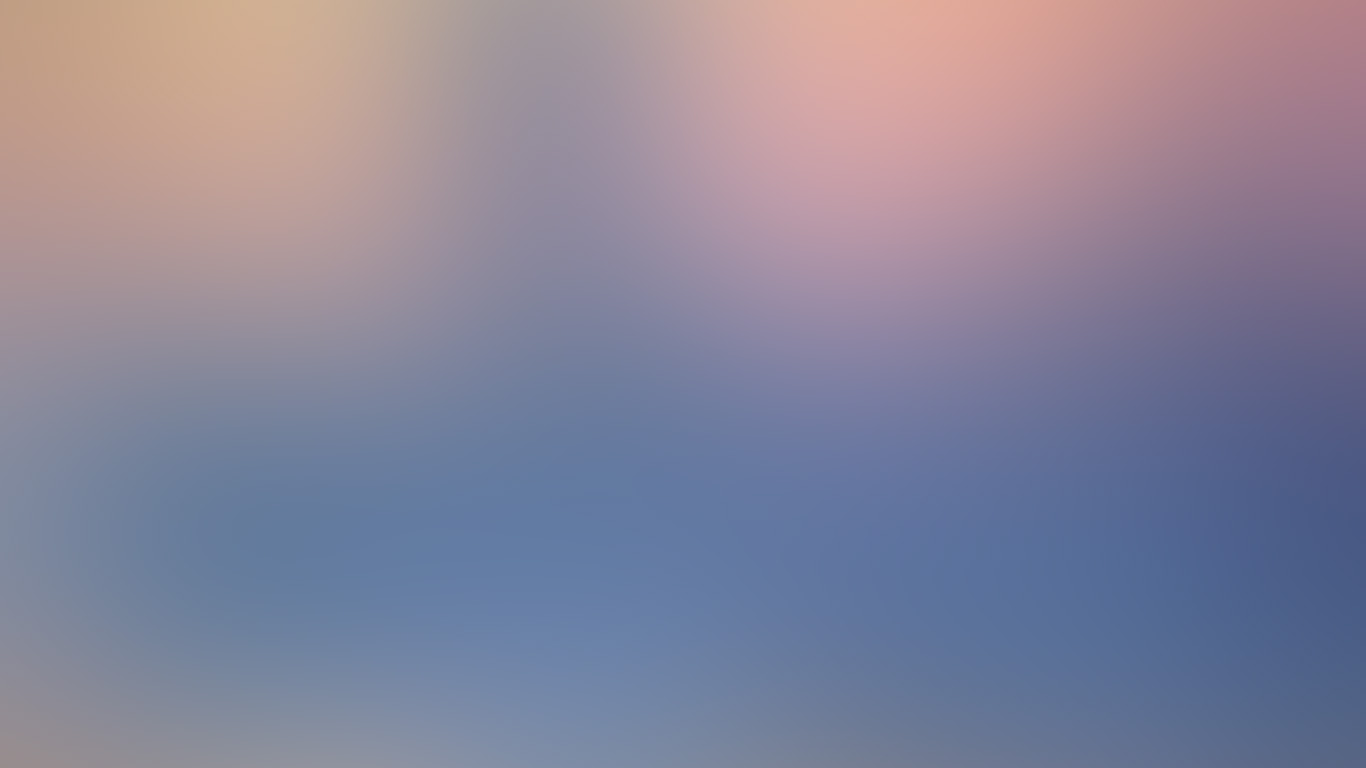 desktop-wallpaper-laptop-mac-macbook-airsf33-monet-sunset-gradation-blur-wallpaper