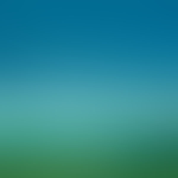 iPapers.co-Apple-iPhone-iPad-Macbook-iMac-wallpaper-sf34-blue-green-soft-gradation-blur-wallpaper