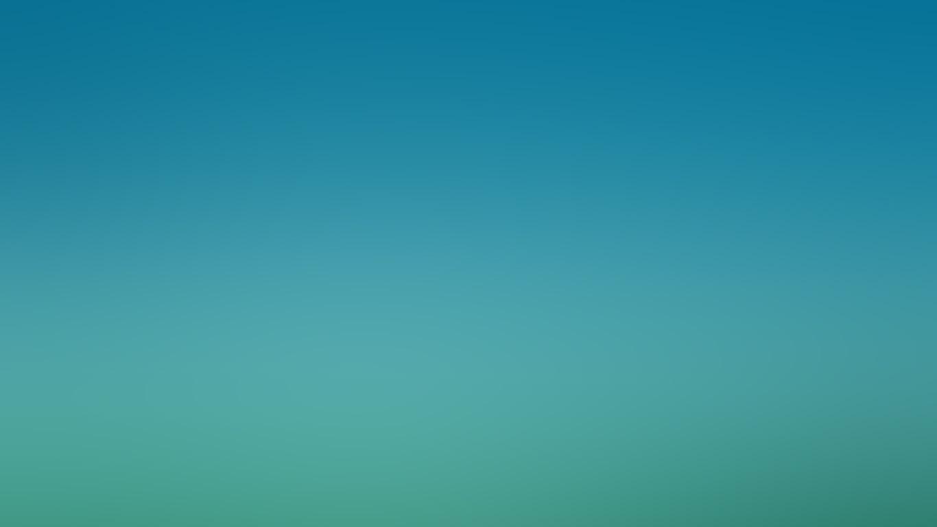 desktop-wallpaper-laptop-mac-macbook-airsf34-blue-green-soft-gradation-blur-wallpaper