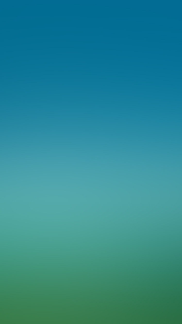 iPhone6papers.co-Apple-iPhone-6-iphone6-plus-wallpaper-sf34-blue-green-soft-gradation-blur