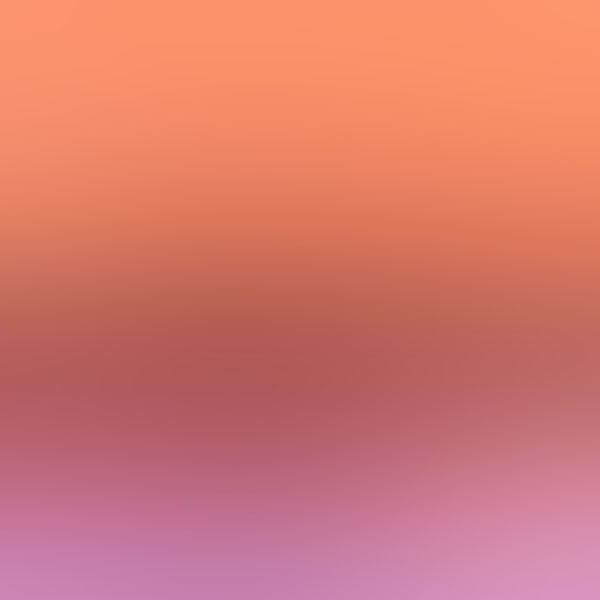 iPapers.co-Apple-iPhone-iPad-Macbook-iMac-wallpaper-sf35-shiny-red-pink-gradation-blur-wallpaper