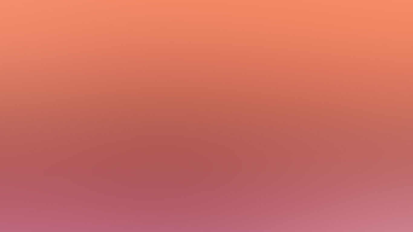 wallpaper-desktop-laptop-mac-macbook-sf35-shiny-red-pink-gradation-blur-wallpaper