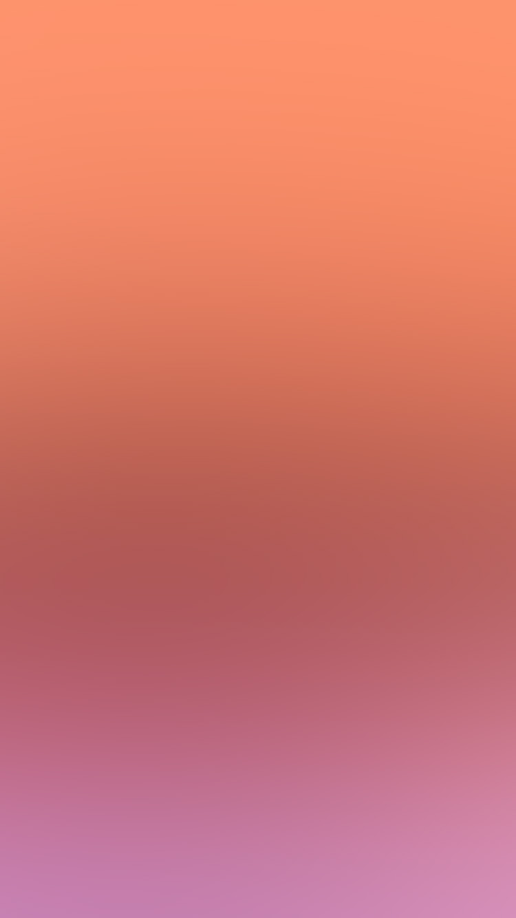 Papers.co-iPhone5-iphone6-plus-wallpaper-sf35-shiny-red-pink-gradation-blur