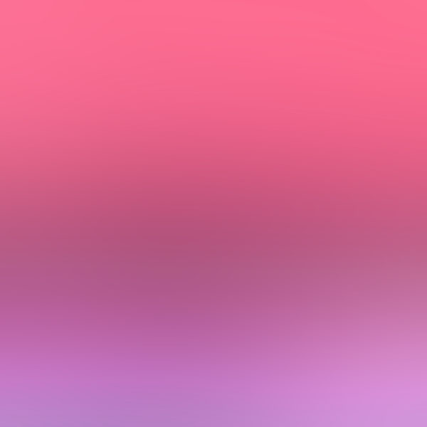iPapers.co-Apple-iPhone-iPad-Macbook-iMac-wallpaper-sf36-shiny-red-purple-gradation-blur-wallpaper