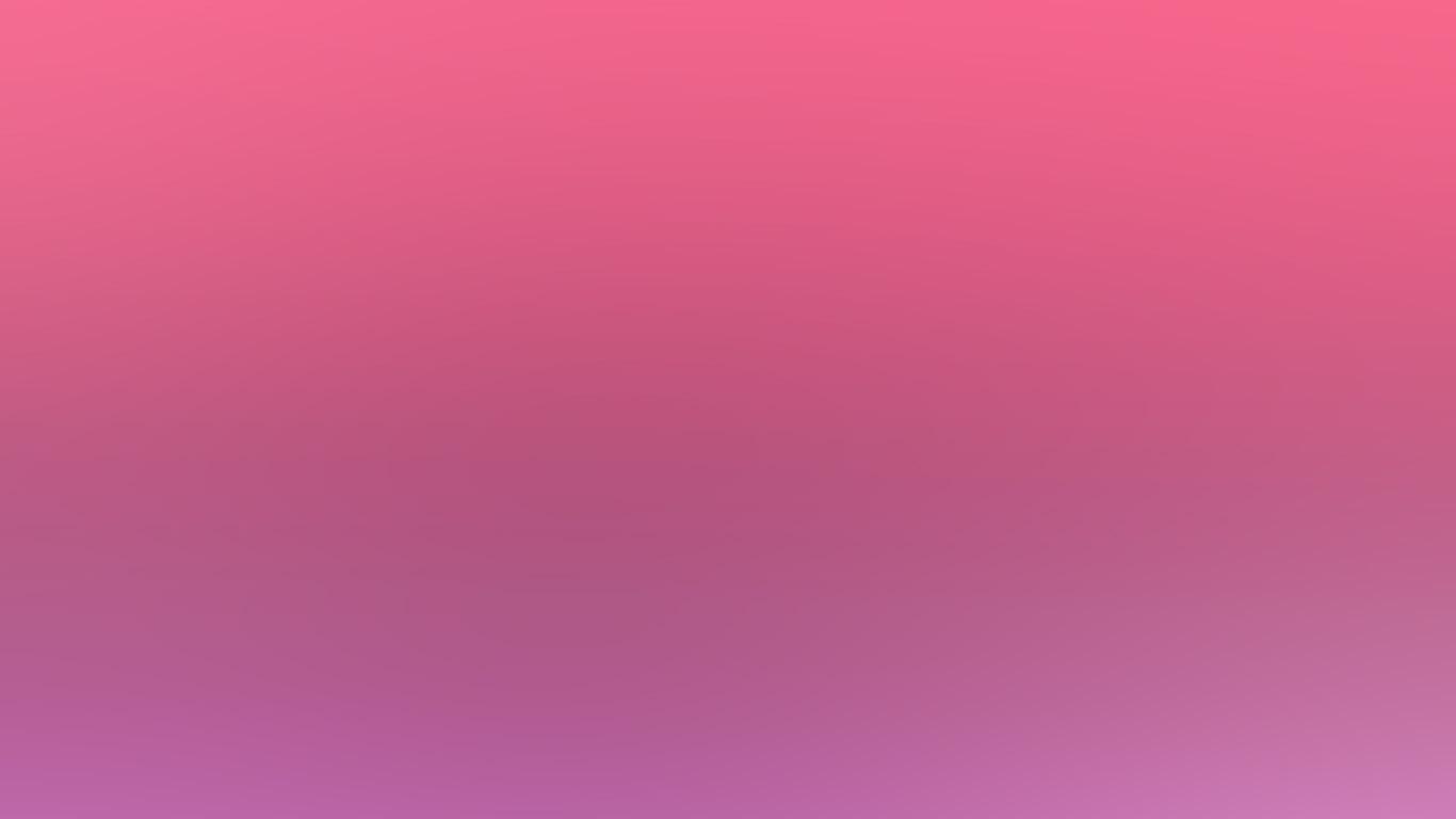 desktop-wallpaper-laptop-mac-macbook-airsf36-shiny-red-purple-gradation-blur-wallpaper