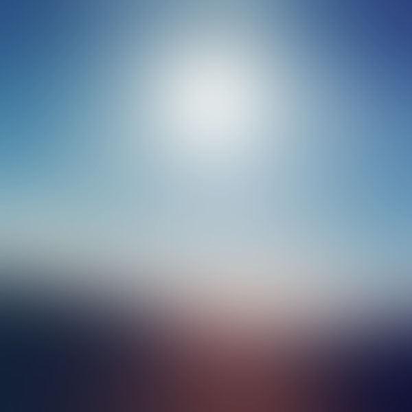 iPapers.co-Apple-iPhone-iPad-Macbook-iMac-wallpaper-sf37-sunny-day-blue-gradation-blur-wallpaper