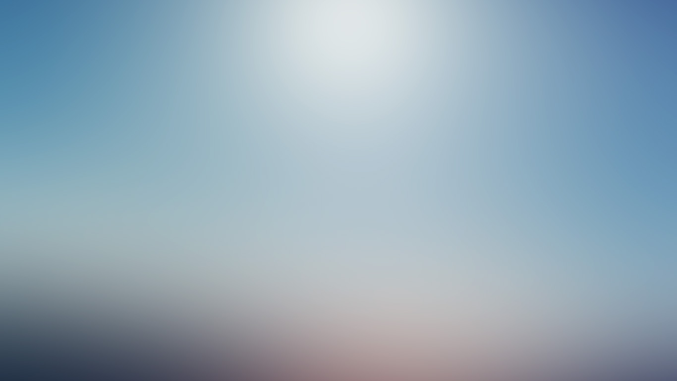 desktop-wallpaper-laptop-mac-macbook-airsf37-sunny-day-blue-gradation-blur-wallpaper