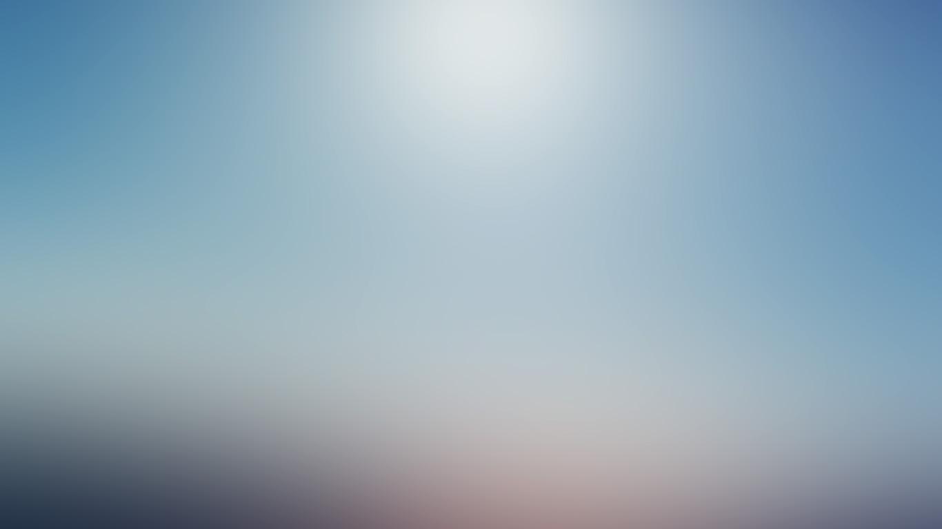 desktop-wallpaper-laptop-mac-macbook-airsf37-sunny-day-blue-gradation-blur-wallpaper