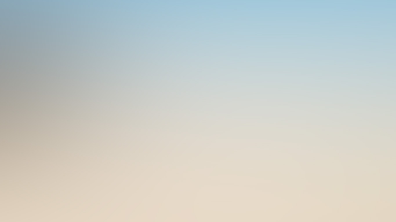 desktop-wallpaper-laptop-mac-macbook-airsf38-ocean-beach-sunny-gradation-blur-wallpaper