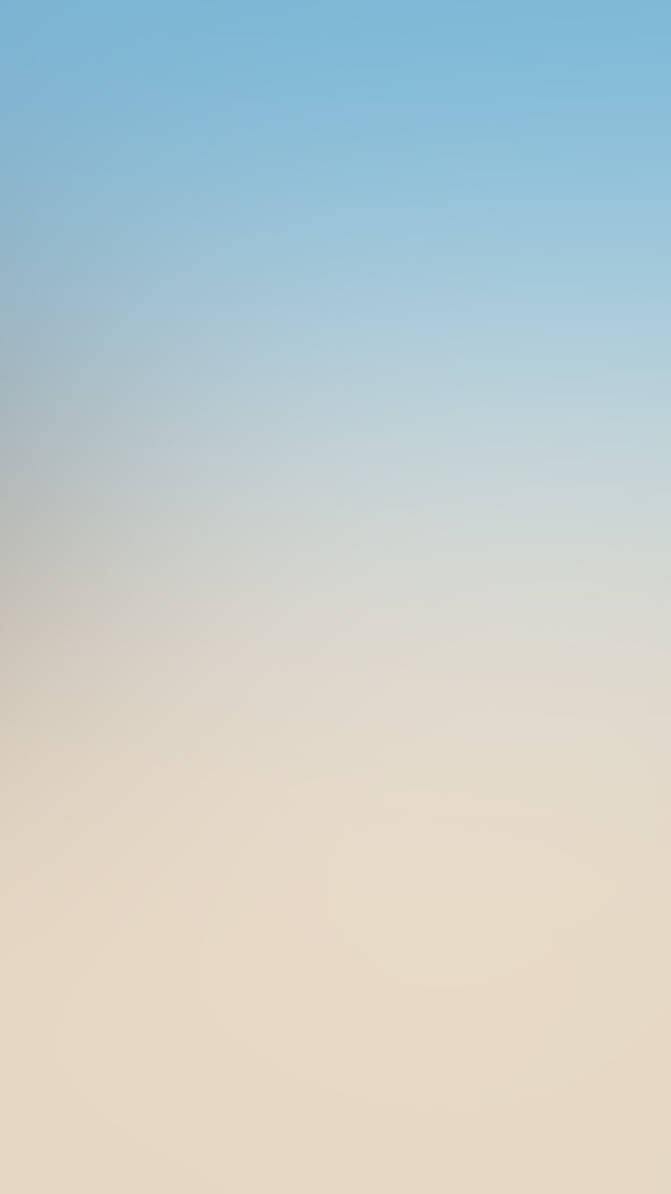 iPhone6papers.co-Apple-iPhone-6-iphone6-plus-wallpaper-sf38-ocean-beach-sunny-gradation-blur