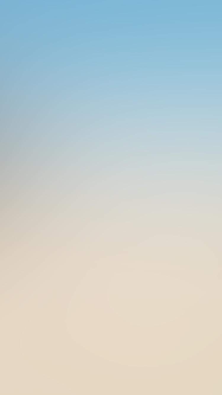 Papers.co-iPhone5-iphone6-plus-wallpaper-sf38-ocean-beach-sunny-gradation-blur