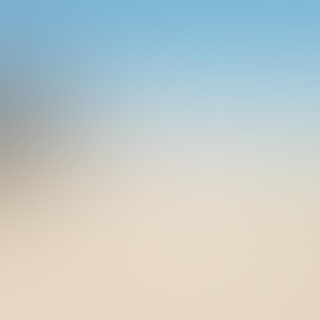 android-wallpaper-sf38-ocean-beach-sunny-gradation-blur-wallpaper