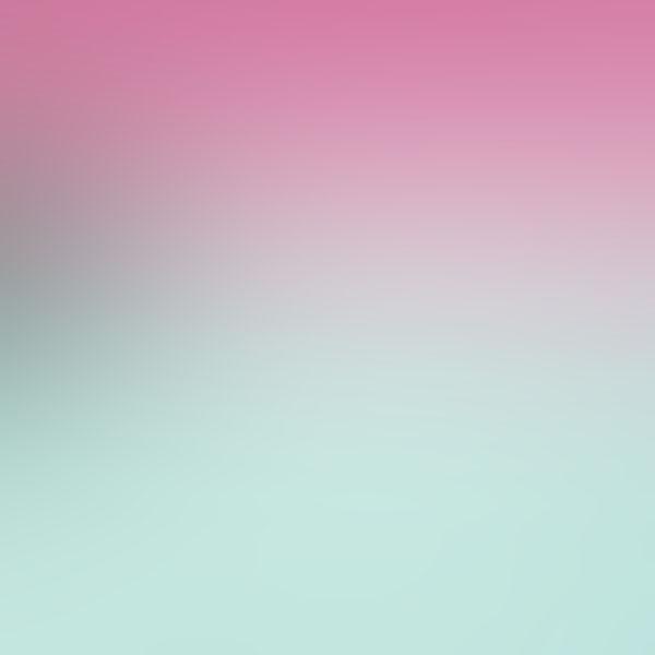 iPapers.co-Apple-iPhone-iPad-Macbook-iMac-wallpaper-sf39-pink-blue-gradation-blur-wallpaper