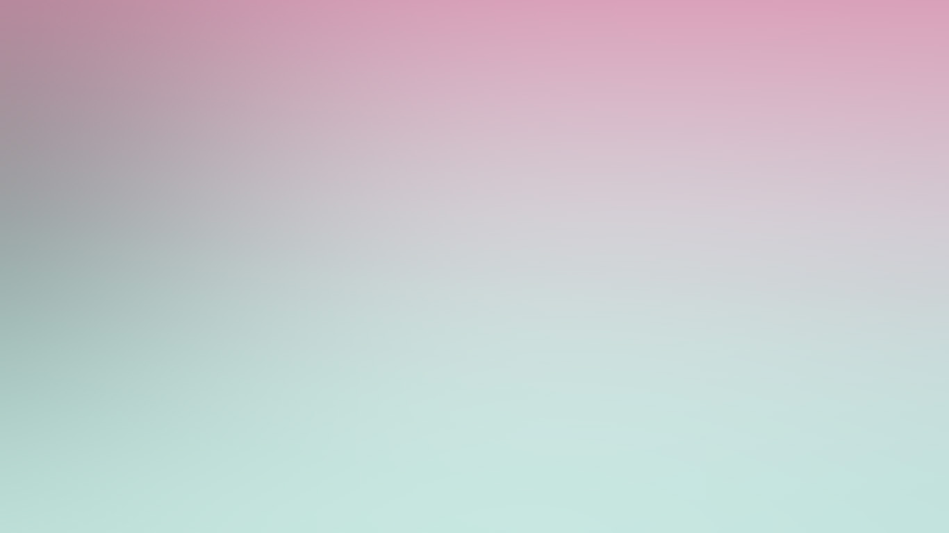 desktop-wallpaper-laptop-mac-macbook-airsf39-pink-blue-gradation-blur-wallpaper