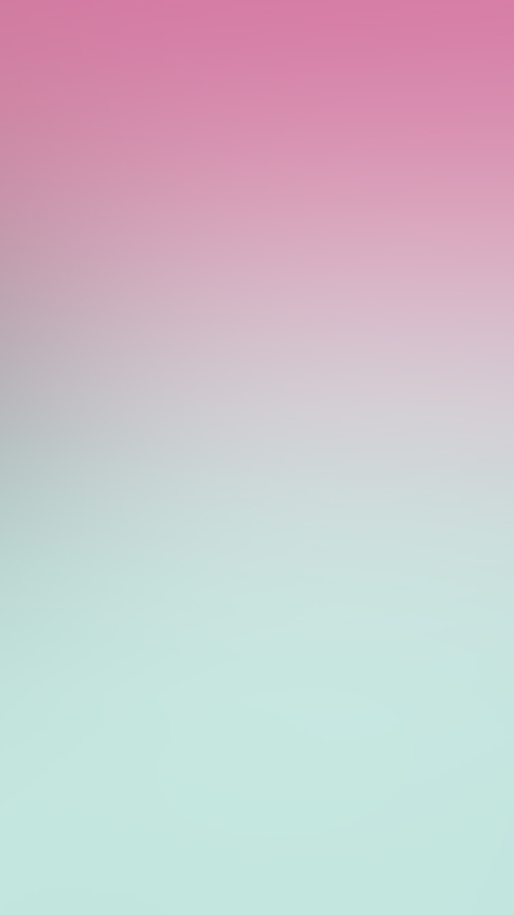 iPhone6papers.co-Apple-iPhone-6-iphone6-plus-wallpaper-sf39-pink-blue-gradation-blur