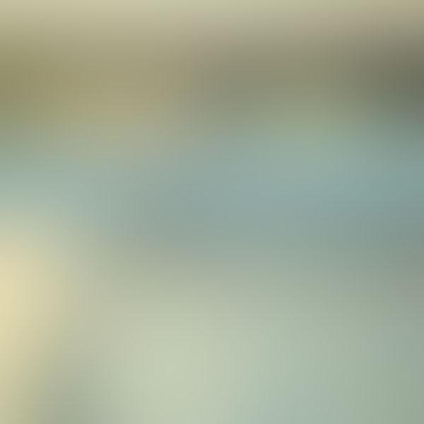 iPapers.co-Apple-iPhone-iPad-Macbook-iMac-wallpaper-sf40-summer-sunny-dive-gradation-blur-wallpaper