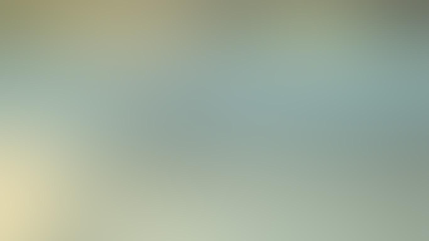 wallpaper-desktop-laptop-mac-macbook-sf40-summer-sunny-dive-gradation-blur-wallpaper