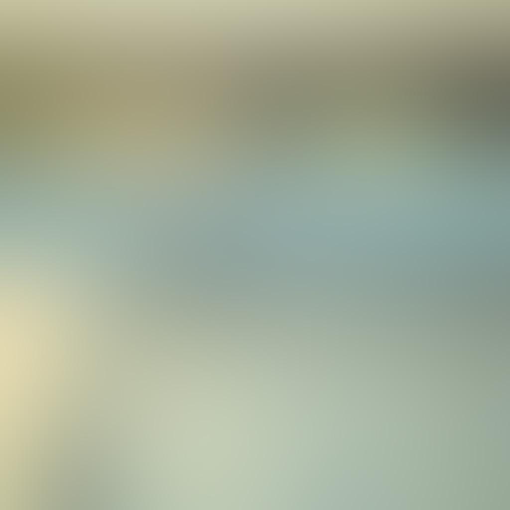 android-wallpaper-sf40-summer-sunny-dive-gradation-blur-wallpaper