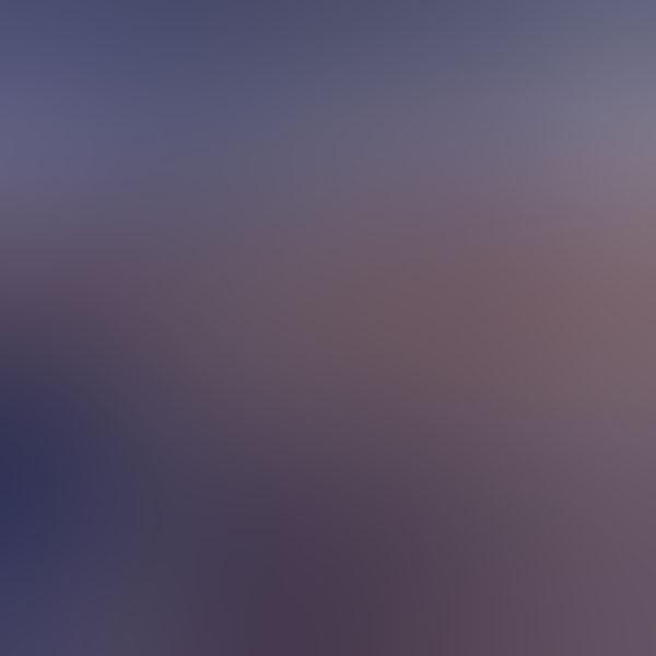 iPapers.co-Apple-iPhone-iPad-Macbook-iMac-wallpaper-sf41-purple-night-orgasm-gradation-blur-wallpaper