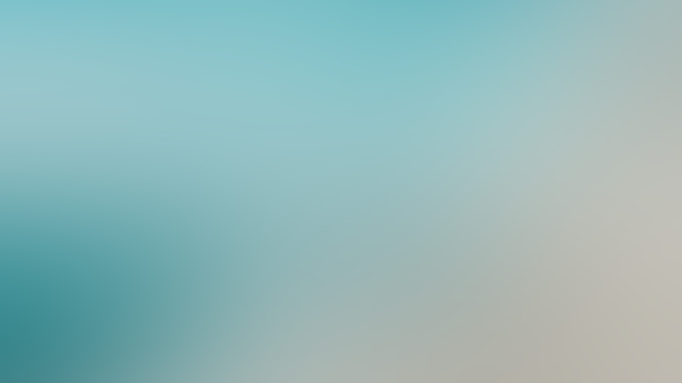 wallpaper-desktop-laptop-mac-macbook-sf42-sky-blue-clear-love-gradation-blur-wallpaper