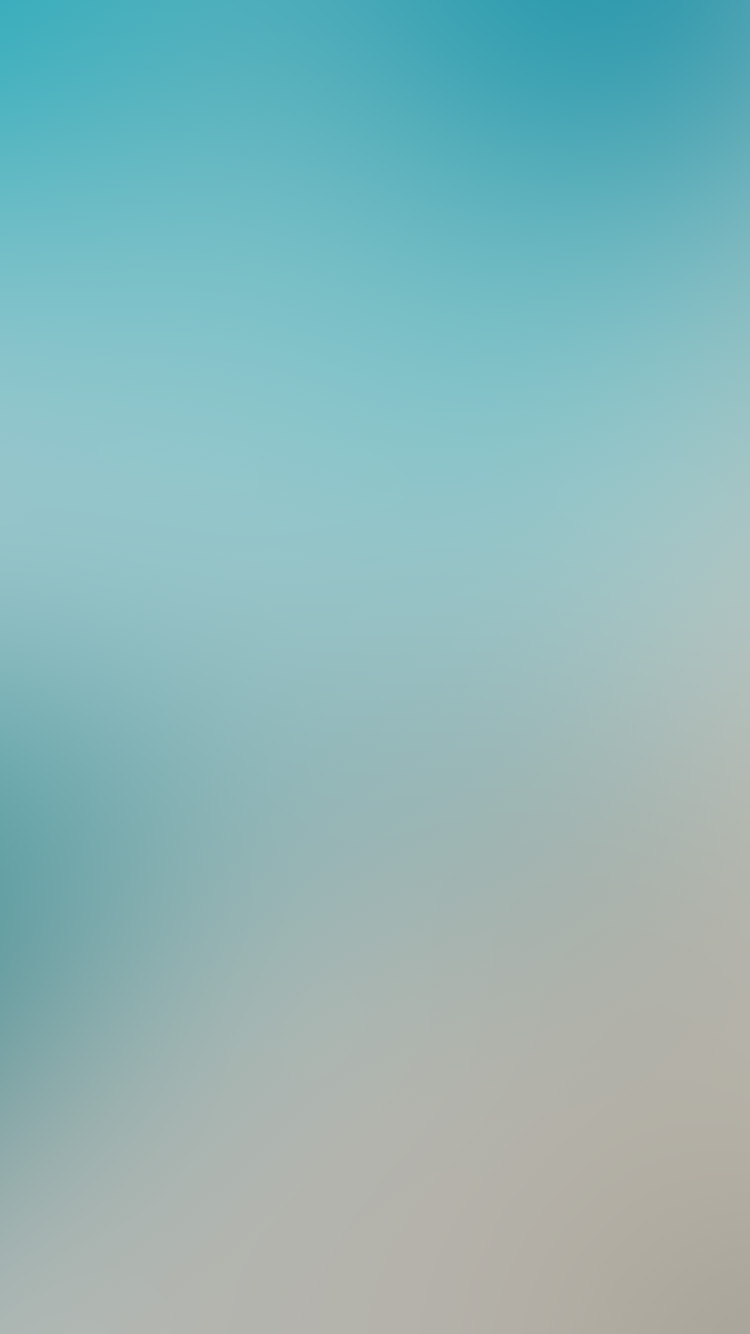 iPhone6papers.co-Apple-iPhone-6-iphone6-plus-wallpaper-sf42-sky-blue-clear-love-gradation-blur