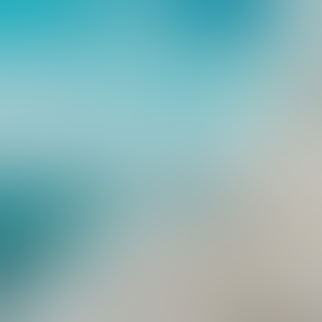 android-wallpaper-sf42-sky-blue-clear-love-gradation-blur-wallpaper