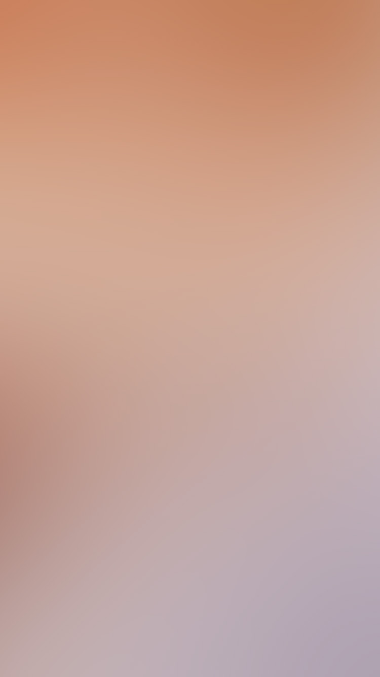 iPhone6papers.co-Apple-iPhone-6-iphone6-plus-wallpaper-sf43-beige-red-gradation-blur