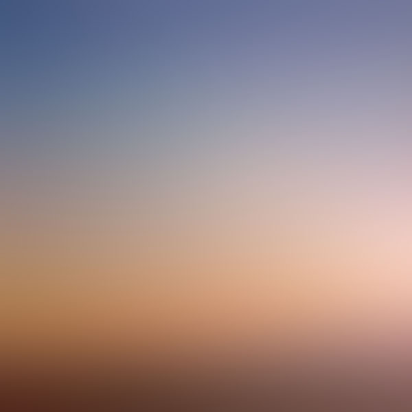 iPapers.co-Apple-iPhone-iPad-Macbook-iMac-wallpaper-sf44-landscape-hosic-gradation-blur-wallpaper