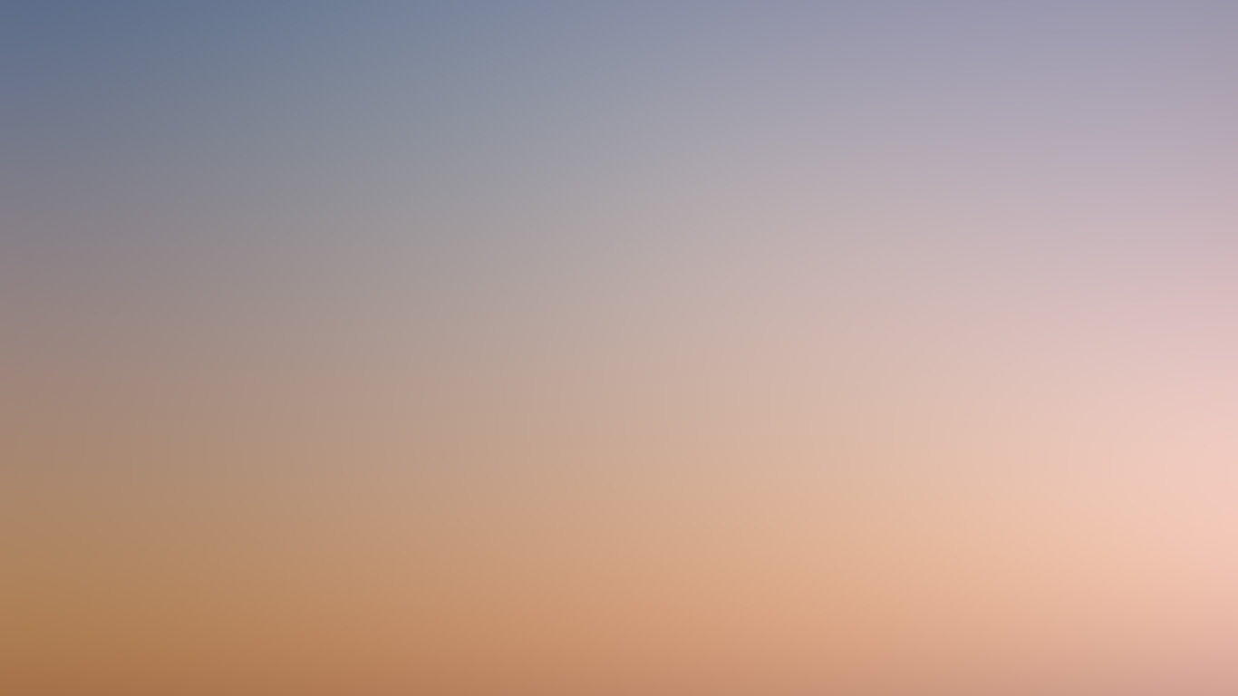 desktop-wallpaper-laptop-mac-macbook-airsf44-landscape-hosic-gradation-blur-wallpaper