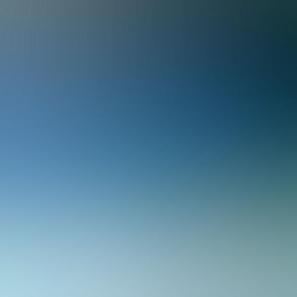 iPapers.co-Apple-iPhone-iPad-Macbook-iMac-wallpaper-sf45-blue-blue-blue-gradation-blur-wallpaper