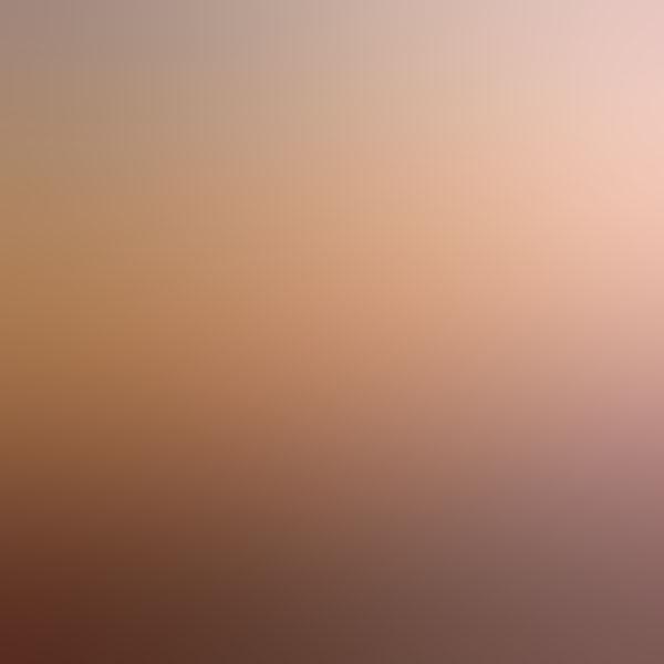 iPapers.co-Apple-iPhone-iPad-Macbook-iMac-wallpaper-sf46-reddish-gradation-blur-wallpaper