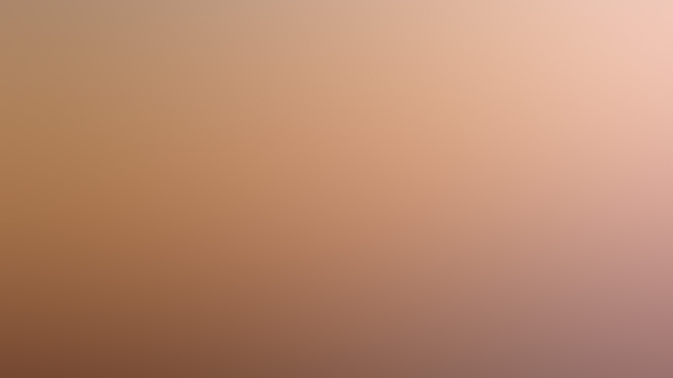 desktop-wallpaper-laptop-mac-macbook-airsf46-reddish-gradation-blur-wallpaper
