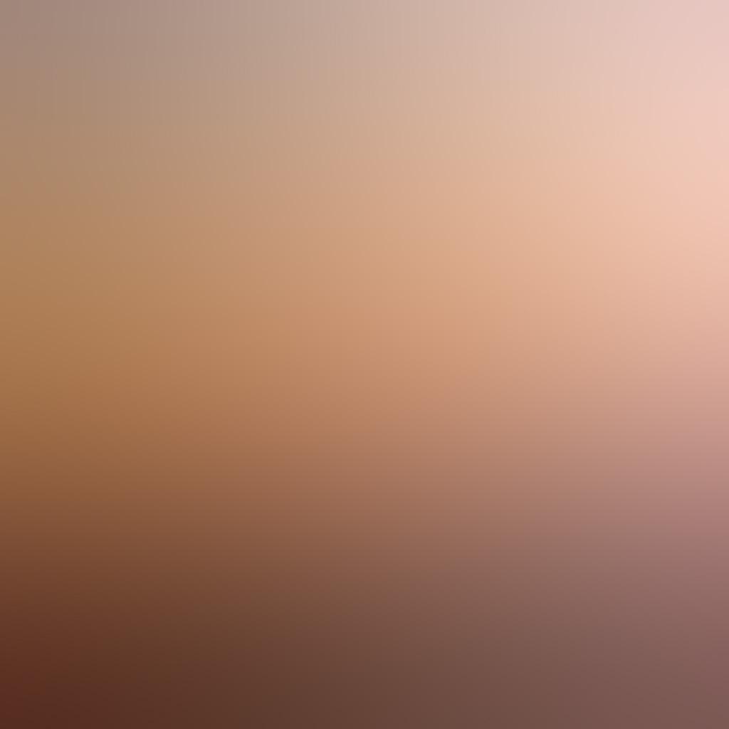 android-wallpaper-sf46-reddish-gradation-blur-wallpaper