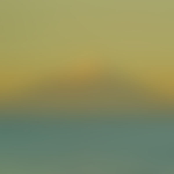 iPapers.co-Apple-iPhone-iPad-Macbook-iMac-wallpaper-sf48-yellow-green-soft-gradation-blur-wallpaper