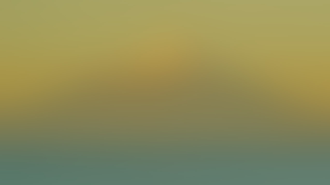 wallpaper-desktop-laptop-mac-macbook-sf48-yellow-green-soft-gradation-blur-wallpaper