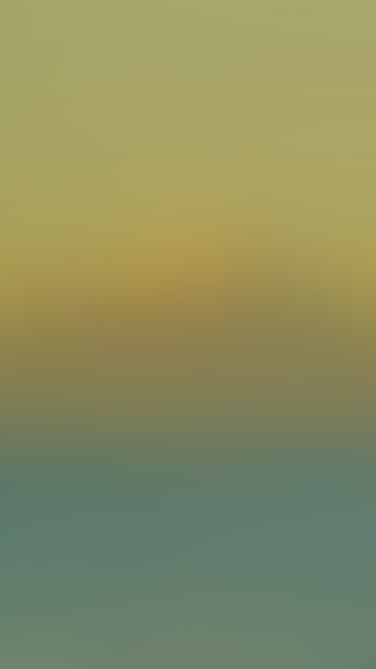 iPhonepapers.com-Apple-iPhone8-wallpaper-sf48-yellow-green-soft-gradation-blur