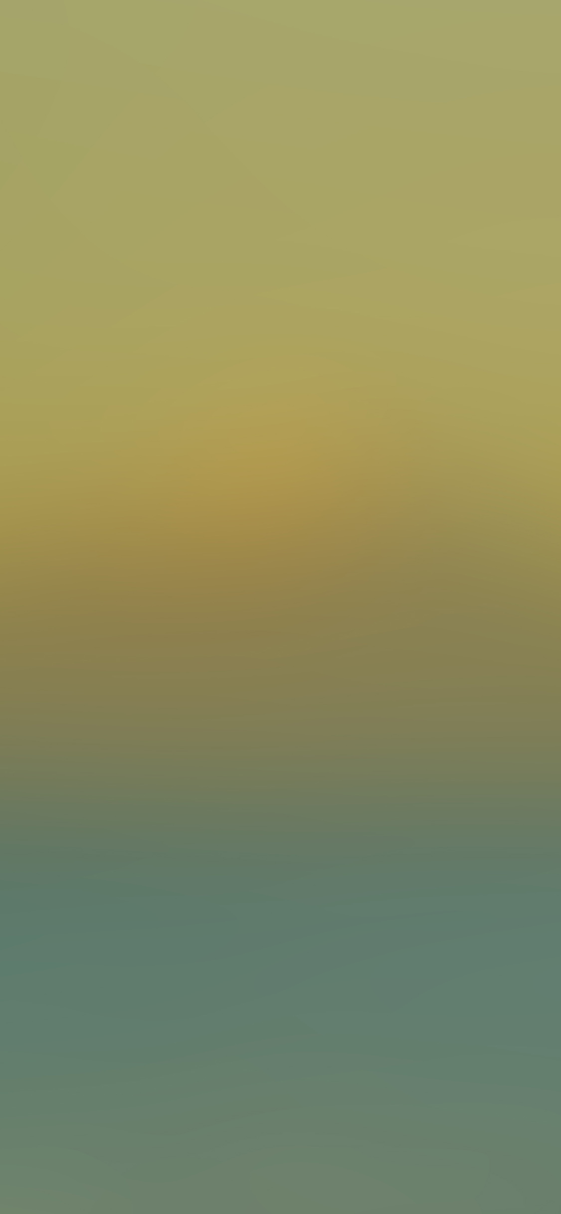 iPhoneXpapers.com-Apple-iPhone-wallpaper-sf48-yellow-green-soft-gradation-blur