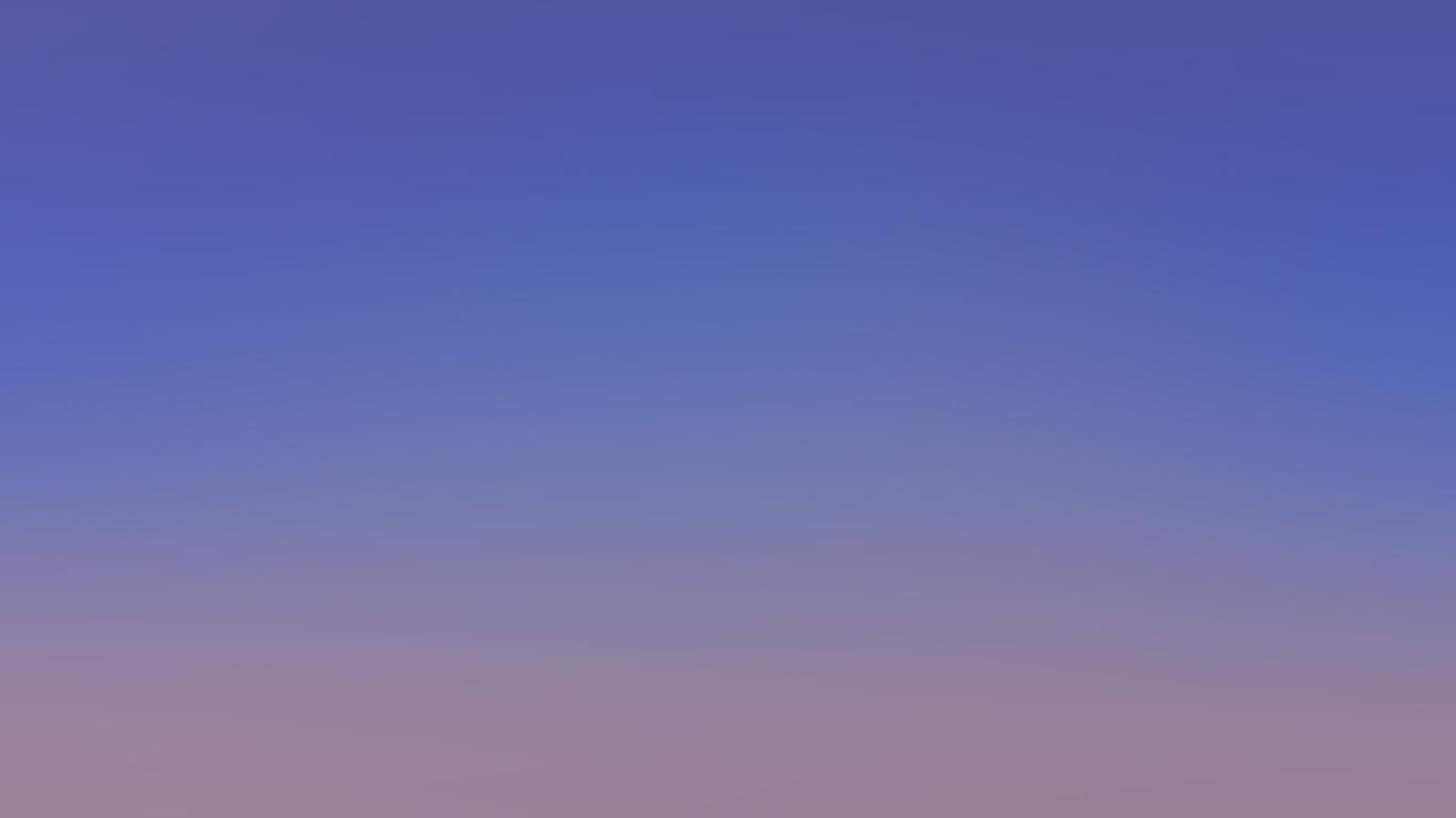 desktop-wallpaper-laptop-mac-macbook-airsf49-blue-red-soft-gradation-blur-wallpaper