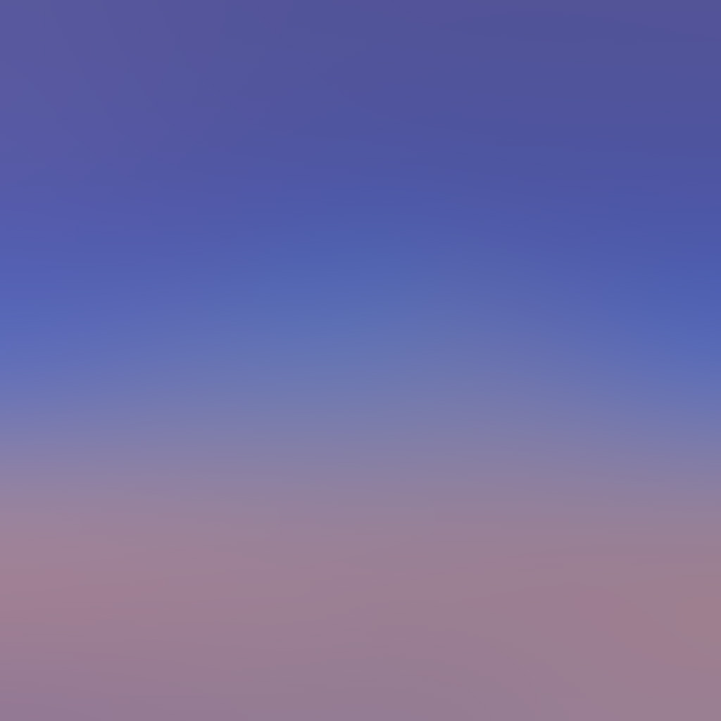 android-wallpaper-sf49-blue-red-soft-gradation-blur-wallpaper