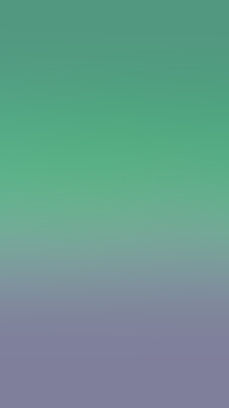 iPhone6papers.co-Apple-iPhone-6-iphone6-plus-wallpaper-sf50-green-purple-soft-gradation-blur