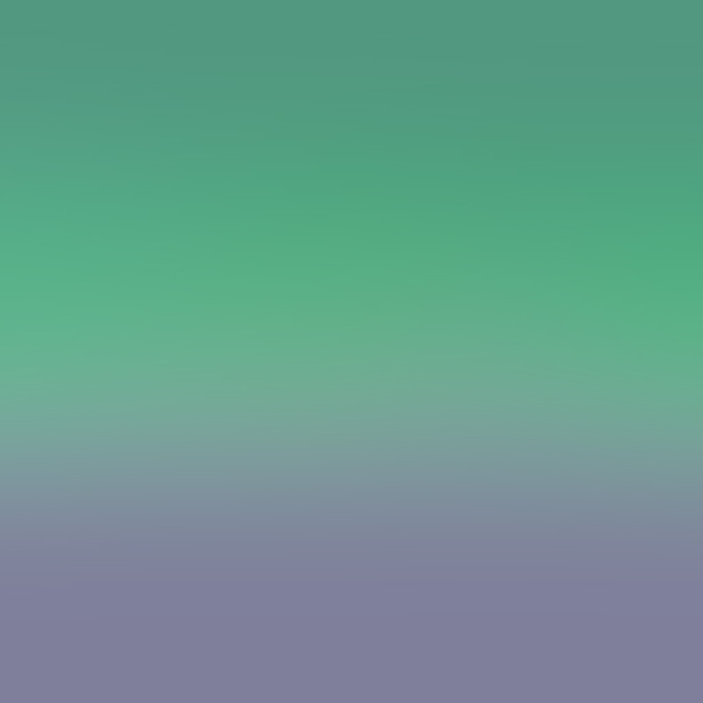 android-wallpaper-sf50-green-purple-soft-gradation-blur-wallpaper
