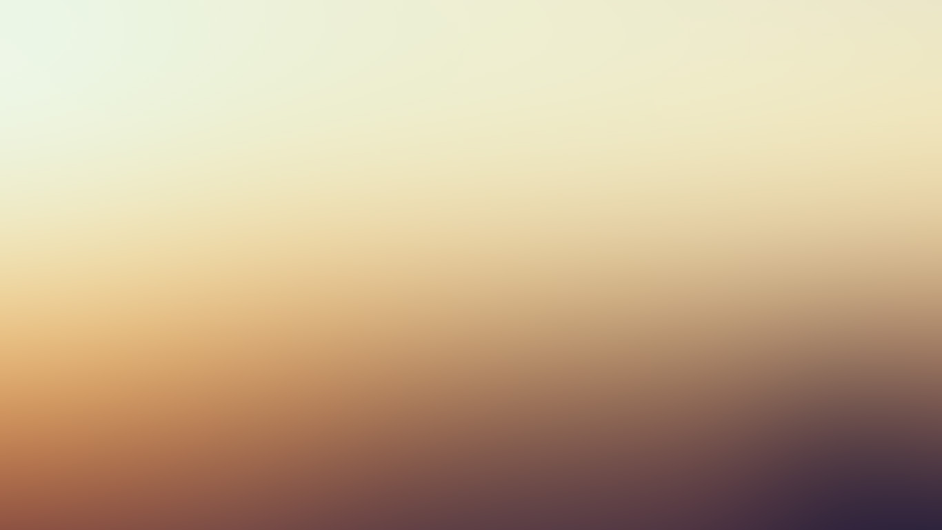 desktop-wallpaper-laptop-mac-macbook-airsf51-watching-sunrise-gradation-blur-wallpaper