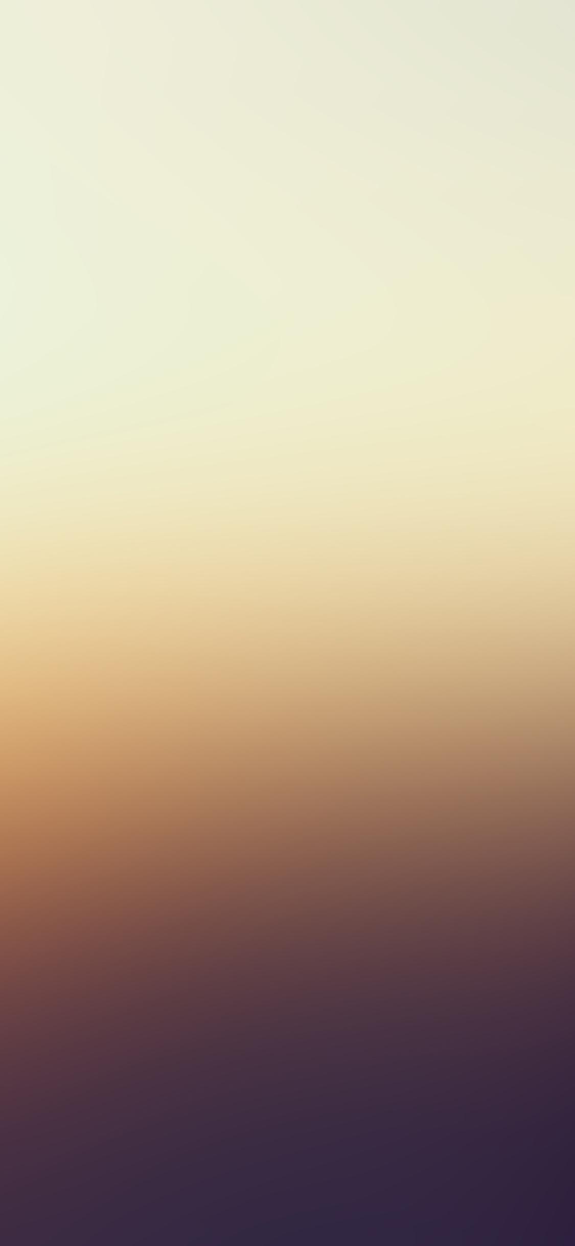 iPhoneXpapers.com-Apple-iPhone-wallpaper-sf51-watching-sunrise-gradation-blur