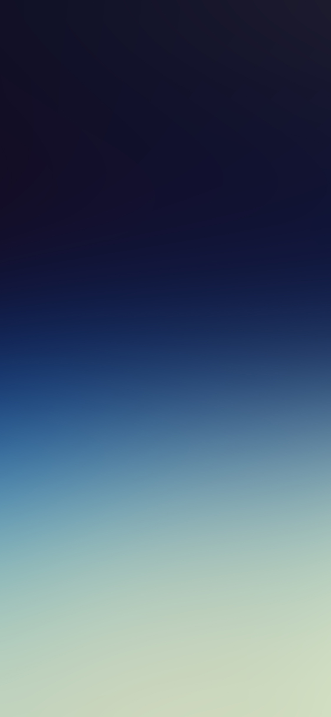 iPhoneXpapers.com-Apple-iPhone-wallpaper-sf52-blue-earth-soft-gradation-blur