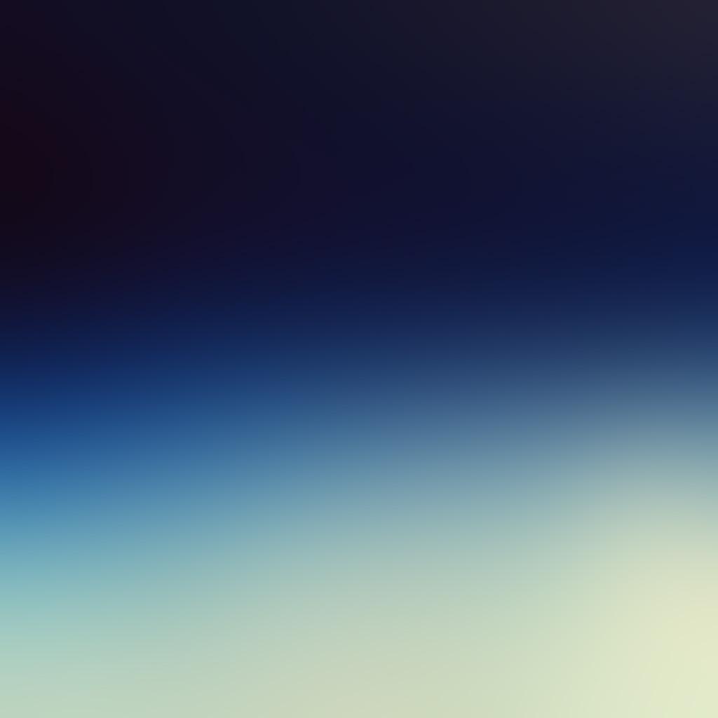 android-wallpaper-sf52-blue-earth-soft-gradation-blur-wallpaper