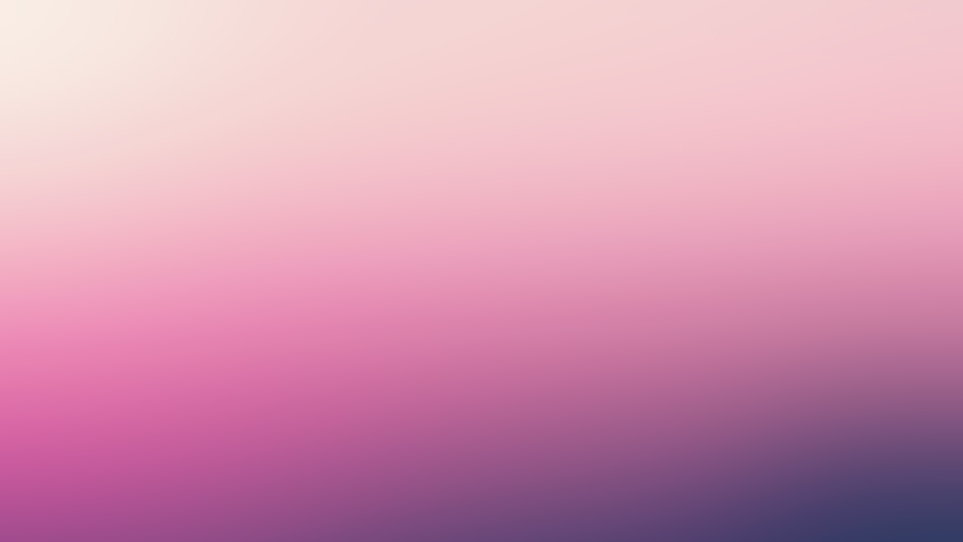 sf53-pink-party-gradation-blur - Papers.co
