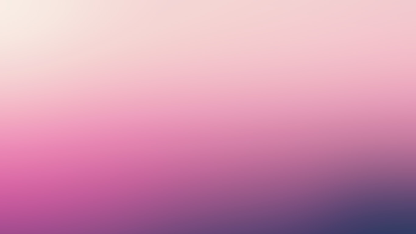 desktop-wallpaper-laptop-mac-macbook-airsf53-pink-party-gradation-blur-wallpaper