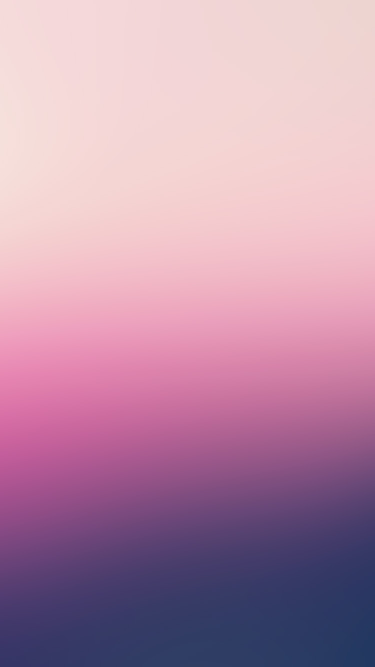 iPhone6papers.co-Apple-iPhone-6-iphone6-plus-wallpaper-sf53-pink-party-gradation-blur